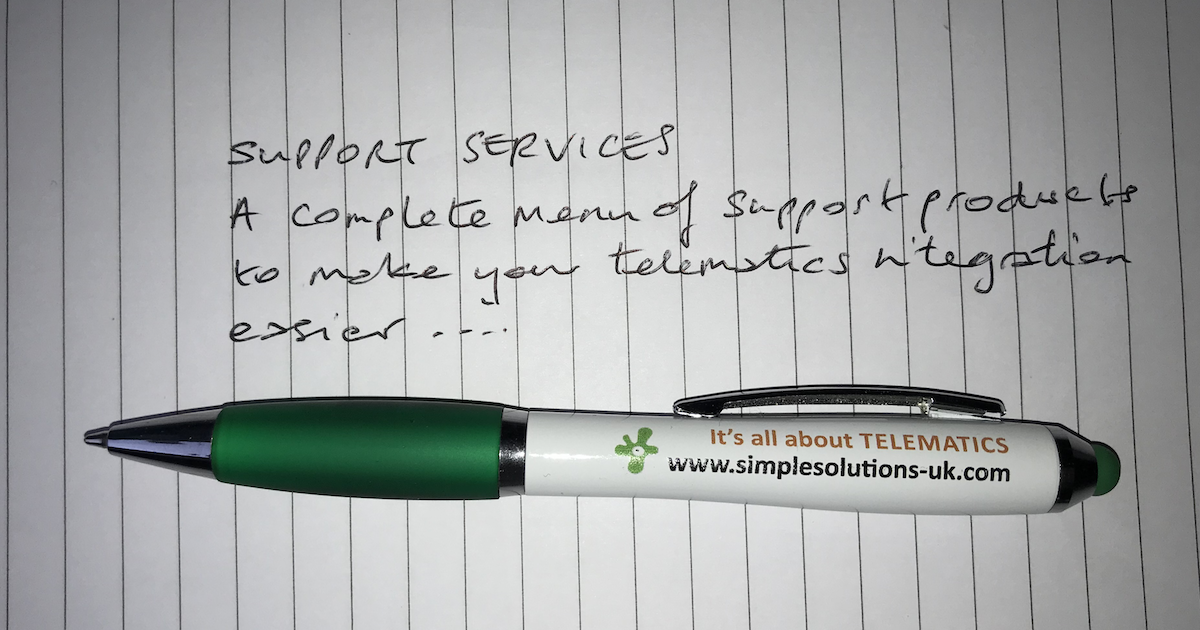 Blog_12_-_Support_Services.png