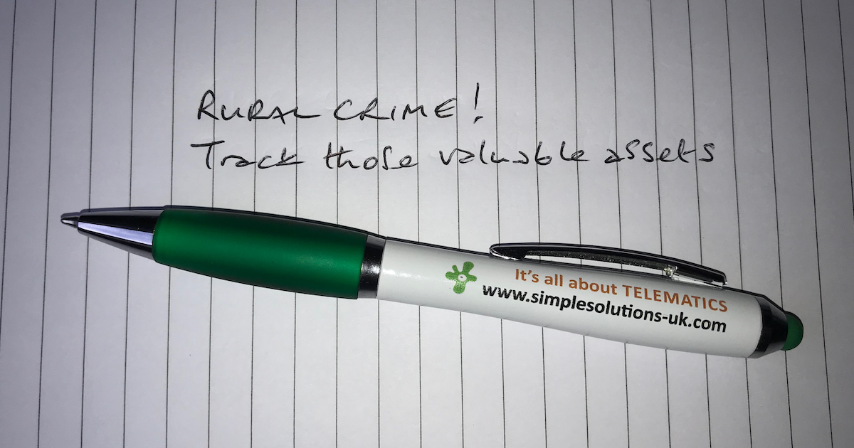 Blog_10_-_Rural_Crime.png