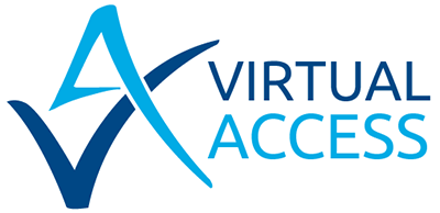 virtual-access-logo.png